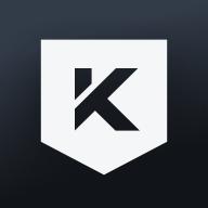 www.knivesandtools.co.uk